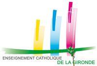site gratuit de rencontres Châlons-en-Champagne